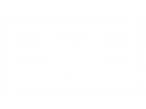 ETS Peters
